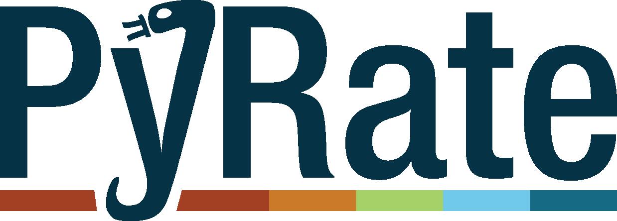 GDAL-Python Bindings Module — PyRate 0 3 0 post3 documentation